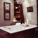 660x990px Wonderful  Traditional Cabinets Accessories Image Inspiration Picture in Bathroom