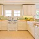 ceramic tile , 9 Gorgeous Porcelain Subway Tile Backsplash In Kitchen Category