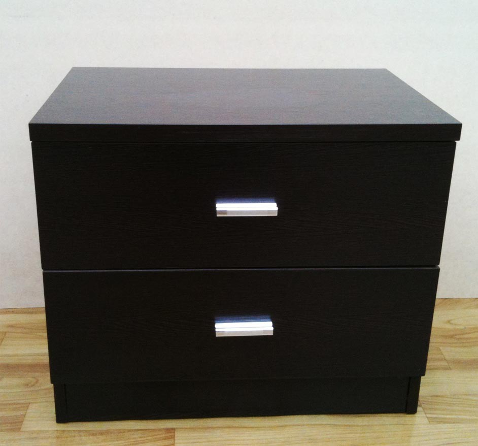 942x878px 8 Good Inexpensive Bedside Tables Picture in Furniture