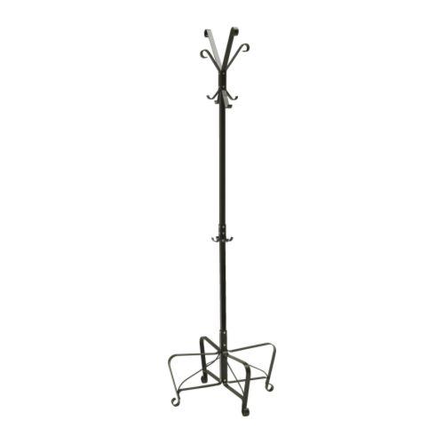 Others , 7 Stunning Ikea Coat Hanger : coat rack