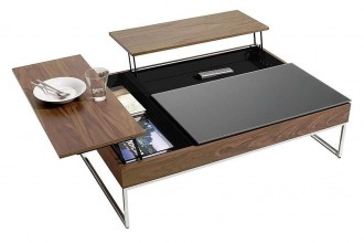 1000x1000px 5 Awesome Boconcept Coffee Table Picture in Furniture