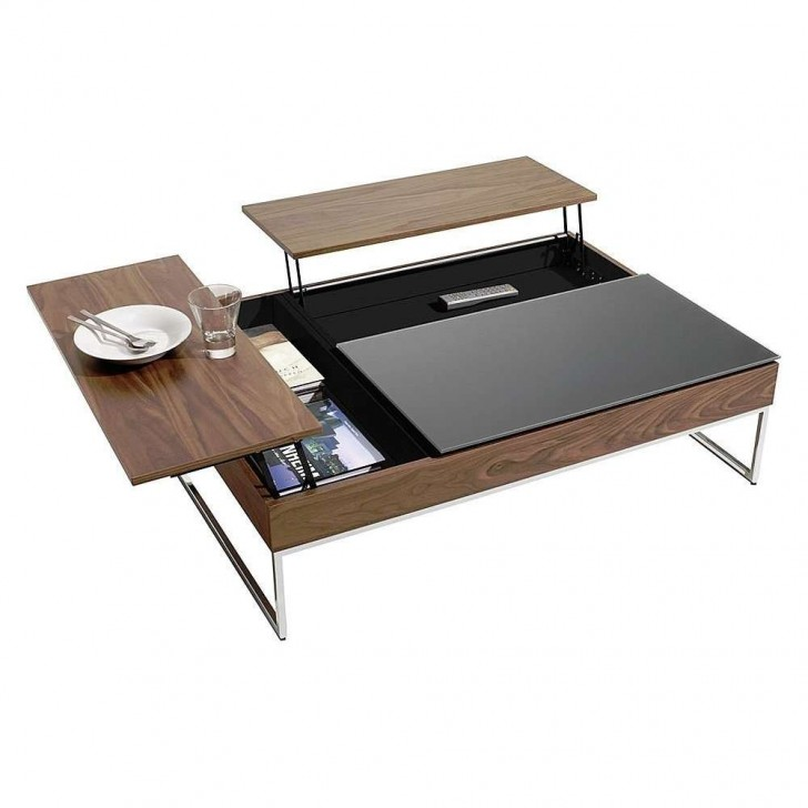 Furniture , 5 Awesome Boconcept Coffee Table : coffee tables