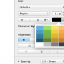 color picker , 6 Lovely Paint Color Chooser In Others Category