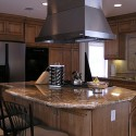 cooker hoods , 8 Cool Kitchen Island Hood Vents In Kitchen Category