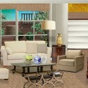 design a bedroom , 8 Best Virtual Room Decorator In Furniture Category
