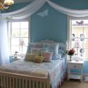 design bedroom ideas , 8 Beautiful Tween Girls Bedroom Ideas In Bedroom Category