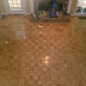 flooring pros and cons , 6 Good Laminate Floors Pros And Cons In Furniture Category