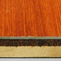 floors hardwood , 6 Nice Pergo Vs Laminate In Furniture Category