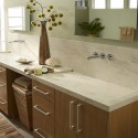 formica DuPont Corian , 7 Top Dupont Corian Countertops In Kitchen Category