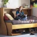 furniture design , 7 Beautiful Multipurpose Furniture For Small Spaces In Furniture Category