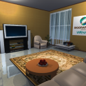 furniture , 7 Wonderful Virtual Furniture Arrangement In Furniture Category