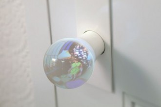 658x379px 7 Gorgeous Glass Globe Doorknob Picture in Furniture