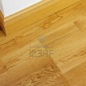 hardwood , 7 Gorgeous Hardwood Vs Engineered Wood In Furniture Category