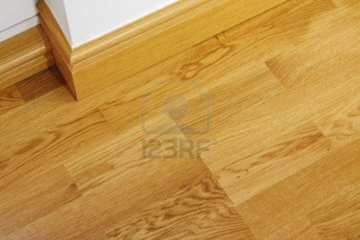 Furniture , 7 Gorgeous Hardwood Vs Engineered Wood : hardwood