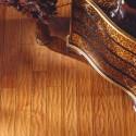 hardwood flooring , 7 Gorgeous Hardwood Vs Engineered Wood In Furniture Category
