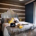 headboard metal , 6 Best Do It Yourself Headboards For Beds In Bedroom Category