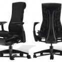 herman miller high end desk chairs , 7 Lovely Herman Miller Adjustable Height Desk In Furniture Category