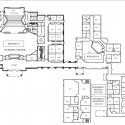 home plans , 6 Unique Floor Plan Designer Freeware In Furniture Category