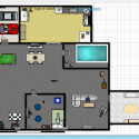 house designs , 7 Lovely Floorplanner Free In Others Category
