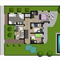 house plans , 7 Lovely Floorplanner Free In Others Category