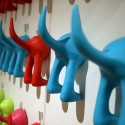 ikea coat rack , 7 Charming Ikea Coat Hooks In Furniture Category