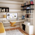 interior design , 4 Top Ikea Spacemaker In Furniture Category