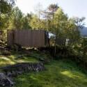 jsa landscaping , 5 Ideal Juvet Landscape Hotel In Others Category