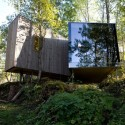 juvet hotel norway , 5 Ideal Juvet Landscape Hotel In Others Category