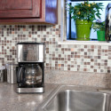 500x500px 7 Popular Zephyr Hoods Picture in Kitchen Appliances
