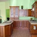 kitchen cabinet design , 7 Top Kitchen Design Freeware In Kitchen Category
