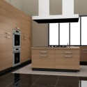 kitchen cabinets , 8 Charming Kitchen Cabinet Layout Software Free In Kitchen Category