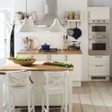 kitchen collection , 8 Nice Stenstorp Kitchen Island In Kitchen Category