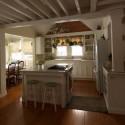 kitchen crop , 8 Nice Kraftmaid Kitchen Islands In Kitchen Category