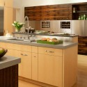 kitchen design , 7  Lovely Room Designer Ikea In Others Category