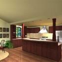 kitchen design ideas , 7 Top Kitchen Design Freeware In Kitchen Category