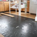 kitchen flooring , 6 Nice Pergo Vs Laminate In Furniture Category
