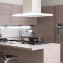 kitchen hoods and vents , 8 Cool Kitchen Island Hood Vents In Kitchen Category