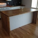 kitchen island with IKEA Hackers , 6 Best Ikea Hackers Kitchen Island In Furniture Category