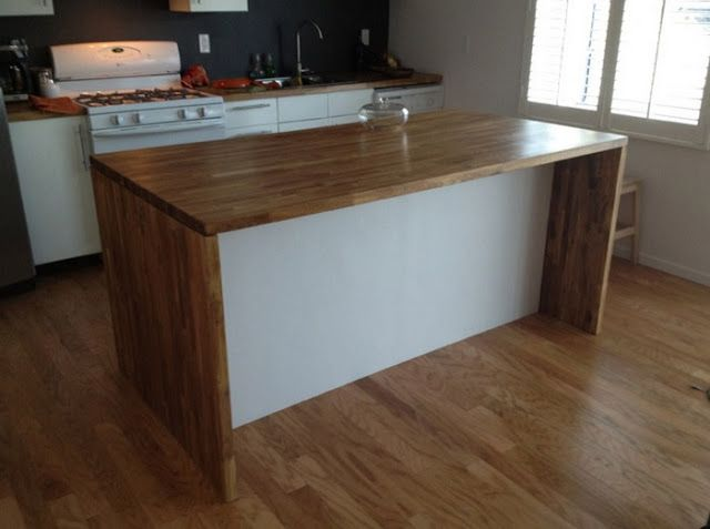 640x477px 6 Best Ikea Hackers Kitchen Island Picture in Furniture