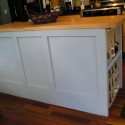 kitchen islands ikea , 8 Top Ikea Kitchen Island Hack In Kitchen Category