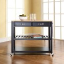 kitchen islands , 8 Fabulous Moveable Kitchen Islands In Kitchen Category