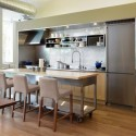 kitchen space island movable , 8 Unique Moveable Kitchen Island In Kitchen Category