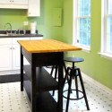 kitchen without an island , 8 Top Ikea Kitchen Island Hack In Kitchen Category
