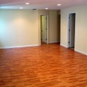 laminate flooring pros and cons , 6 Good Laminate Floors Pros And Cons In Furniture Category