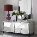 living room furniture , 7 Beautiful Horchow Mirrored Furniture In Furniture Category