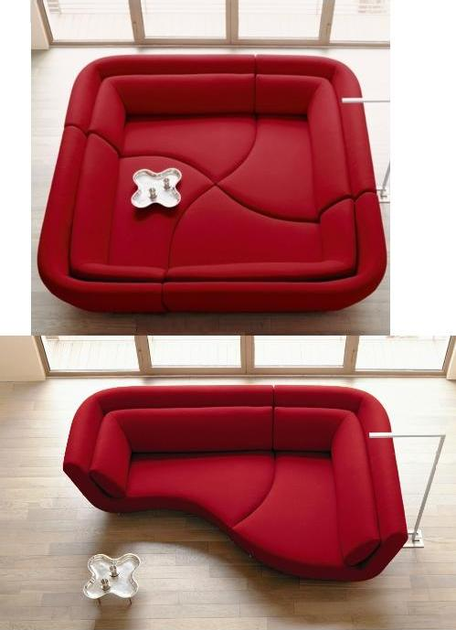 Brilliant Couch That Turns Into A Bunk Bedhome Design Home Design Short Links Chair Design For Home Short Linksinfo
