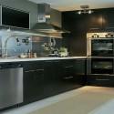 luxury kitchen designs , 7 Top Kitchen Design Freeware In Kitchen Category