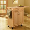 mainstay kitchen island , 7 Unique Mainstays Kitchen Island Cart Natural In Kitchen Category