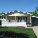 mobile homes , 5 Beautiful Premanufactured Homes In Others Category