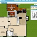 modern home design , 7 Lovely Floorplanner Free In Others Category